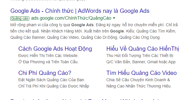 google-ads-tien-ich-mo-rong