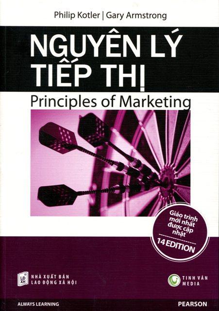 sach-hoc-marketing