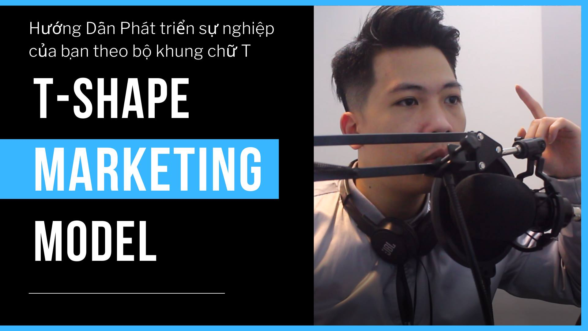 content-podcast marketing