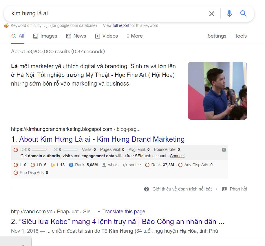 seo-google-digital-marketing